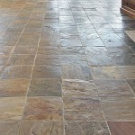 Travertine Cleaning | (310) 545-8750