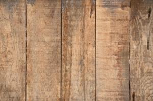 Hardwood Floor Refinishing   (310) 545-8750