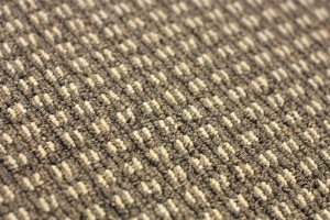 Get Professional Upholstery Cleaning in the Beach Cities | (310) 545-8750