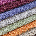 Get professional carpet cleaning in the South Bay to bring back your carpet's color | (310) 545-8750