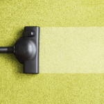 Get Carpet Cleaning |(310) 545-8750