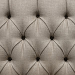 Get Professional Upholstery Cleaning in Los Angeles | (310) 545-8750